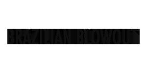 Brazillian- Blowout